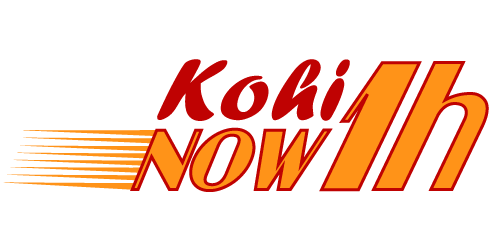 KOHI_NOW_LOGO